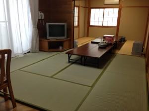 yukiji-ennkai2